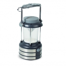 Elemental 17 LED Cone-Tech Lantern