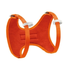 Petzl Body Comfort shoulder straps