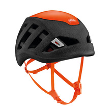 Petzl Sirocco Ultra-lightweight climbing and mountaineering helmet