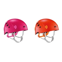 Petzl Picchu Children's climbing and cycling helmet