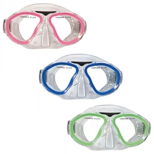 Hammerhead Nipper Mask Kids
