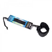 Hammerhead Body Board Wrist Leash