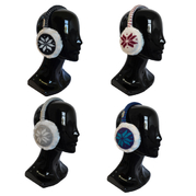 XTM Ladies Romy Ear Muffs