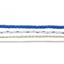 COI Leisure Poly Ropes Danline Polyprop Rope