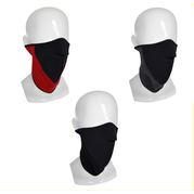 XTM Unisex Neo Face Mask (Adult)