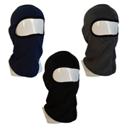 XTM Unisex Spy Balaclava Adults