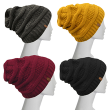 XTM Unisex Headwear Shadow Beanie One Size