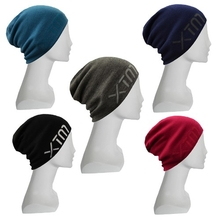 XTM Unisex Headwear Boss Beanie One Size