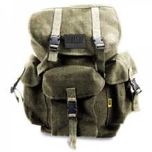 Havasac Outfitter Rucksack Olive