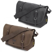 Havasac Urban Messenger Bag