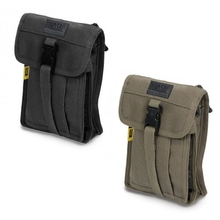 Havasac Urban Travel Pouch
