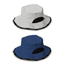 Jack Jumper Premium Bucket Hat