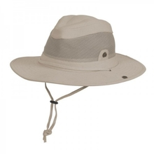 Jack Jumper West Country Hat