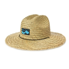 Jack Jumper Junior Surf Hat