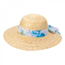 Jack Jumper Leisure Hat Floral 58cm