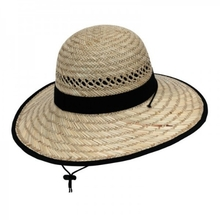 Jack Jumper Boating Hat 60cm