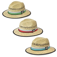 Jack Jumper Mens Sun Hat