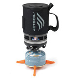 Jetboil Zip Lightweight Cooking System