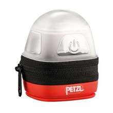 Petzl Noctilight Protective Headlamp carrying case