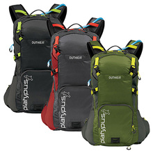 Platypus Duthie A.M 10 Hydration Pack