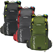 Platypus Duthie A.M 15 Hydration Pack