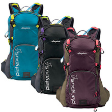 Platypus Siouxon Women's Hydration Pack