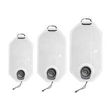 MSR DromLite Water Bag