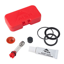 MSR Guardian Pump Repair Kit
