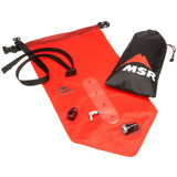 MSR Hyperflow Gravity Kit Bladder