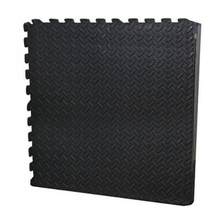 Kookaburra Anti Fatigue Mats