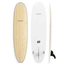 Modern Double Wide X2 Longboard
