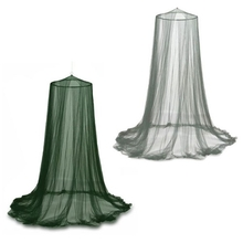 Companion Mosquito Nets Bell Style