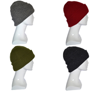XTM Unisex Scree Beanie