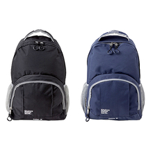 Explore Planet Earth Neptune 30L Daypack Bag