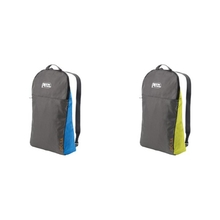 Petzl Bolsa Lightweight rope bag