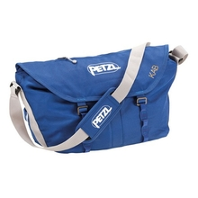 Petzl Kab Large volume rope bag