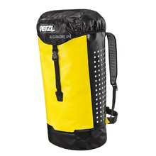 Petzl Alcanadre Large volume pack