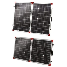 Primus Portable Solar Panel Kit