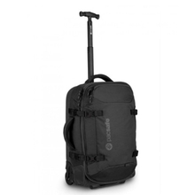 Pacsafe Toursafe AT21 Anti-Theft 21.5 (55CM) Wheeled Carry-on