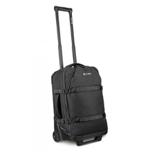 Pacsafe Toursafe EXP21 Anti-Theft 21.5 (55CM) Wheeled Carry on