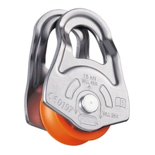 Petzl Pulley Swing