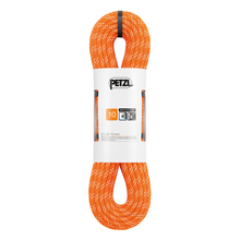 Petzl Club Rope 10mm