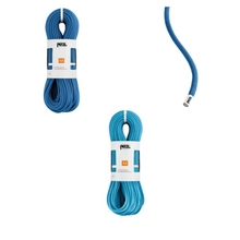 Petzl Contact Rope 9.8mm
