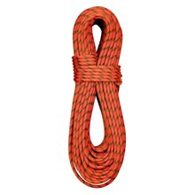 Bluewater Pulse 9.9mm 60m Standard Dynamic Rope