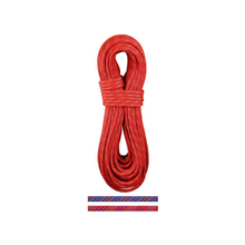 Bluewater Enduro Std 11 mm Standard Dynamic Rope