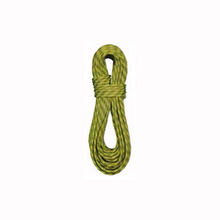 Bluewater Lightning Pro 9.7mm Standard Dynamic Rope