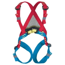 Beal Bambi Harness One Size