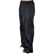 XTM Kids Stash Rain Pant