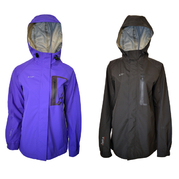 XTM Ladies Kimberley Rain Jacket