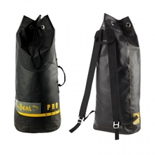 Beal Pro Work 35L Contract Transport Sack